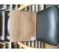 Виниловый ламинат Finefloor ff-1255 Дуб Октопус