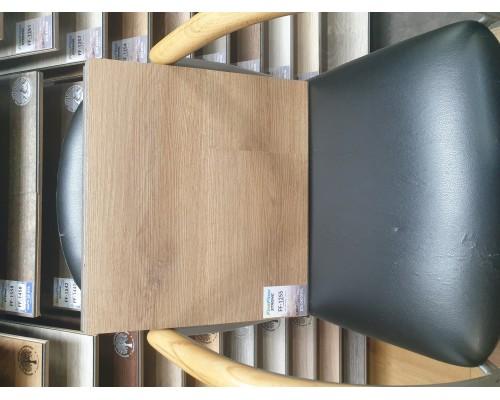 Виниловый ламинат Finefloor ff-1254 Дуб Мура