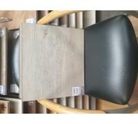 Виниловый ламинат Finefloor ff-1257 Дуб Адастра