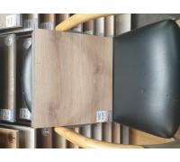 Виниловый ламинат Finefloor ff-1258 Дуб Фалькон