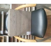 Виниловый ламинат Finefloor ff-1259 Дуб Квантум