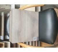 Виниловый ламинат Finefloor ff-1263 Дуб Рибель
