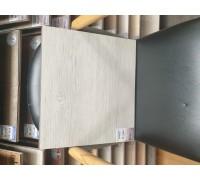 Виниловый ламинат Finefloor ff-1264 Дуб Ахимса