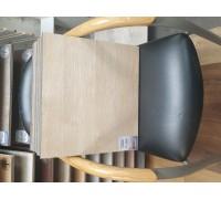 Виниловый ламинат Finefloor ff-1266 Дуб Авива