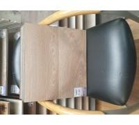 Виниловый ламинат Finefloor ff-1267 Дуб Серен