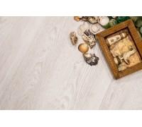 Виниловый ламинат Finefloor ff-1376 Дуб Богемия
