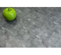 Виниловый плинтус Finefloor Stone FF-1540/1440 Детройт
