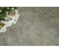 Виниловый плинтус Finefloor Stone FF-1541/1441 Джакарта