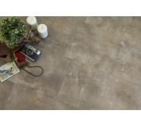 Виниловая плитка пвх Finefloor ff-1542 Бангалор