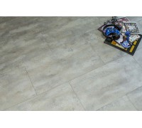Виниловый плинтус Finefloor Stone FF-1543/1443 Онтарио
