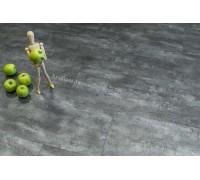 Виниловый плинтус Finefloor Stone FF-1545/1445 Дюранго