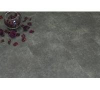 Виниловая плитка пвх Finefloor ff-1555 Шато Миранда