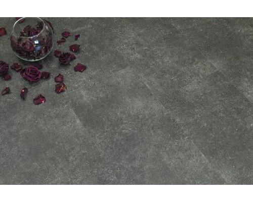 Виниловый плинтус Finefloor Stone FF-1555/1455 Шато Миранда