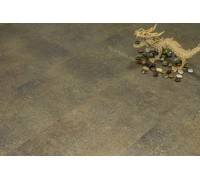 Виниловая плитка пвх Finefloor ff-1558 Шато Де Фуа