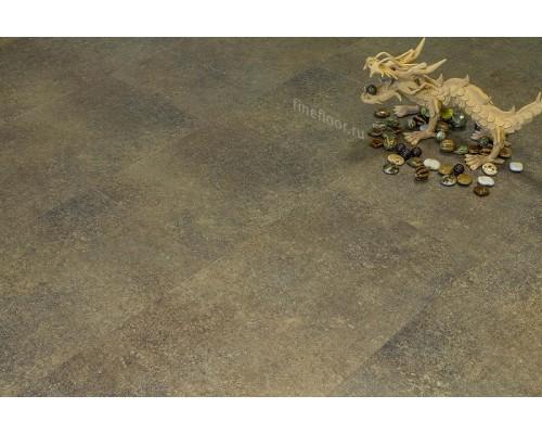 Виниловая плитка пвх Finefloor ff-1458 Шато Де Фуа
