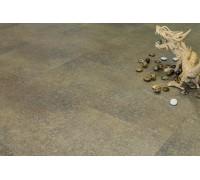 Виниловый плинтус Finefloor Stone FF-1558/1458 Шато де Фуа