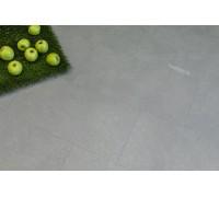 Виниловый плинтус Finefloor Stone FF-1588/1488 Кампс-Бей