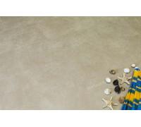 Виниловая плитка пвх Finefloor ff-1491 Банг-Тао