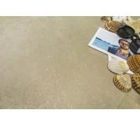 Виниловый плинтус Finefloor Stone FF-1591/1491 Банг-Тао