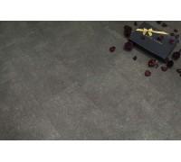 Виниловая плитка пвх Finefloor ff-1592 Лаго-Верде