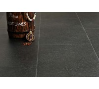 Виниловый плинтус Finefloor Stone FF-1592/1492 Лаго-Верде