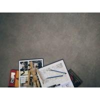 Виниловая плитка пвх Finefloor ff-1499 Шато Де Анжони