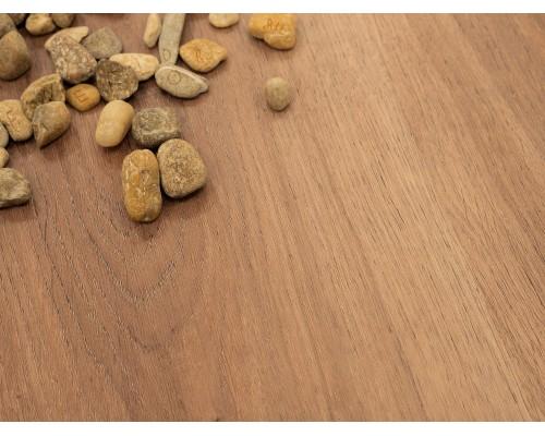 Виниловый плинтус Finefloor Wood FF-1512/1412 Дуб Данин