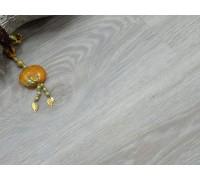 Виниловый плинтус Finefloor Wood FF-1514/1414 Дуб Шер