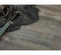 Виниловый ламинат Finefloor ff-1418 Дуб Этна