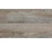Виниловый плинтус Finefloor Wood FF-1520/1420 Дуб Фуэго