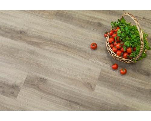 Виниловый плинтус Finefloor Wood FF-1560/1460 Дуб Вестерос