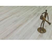 Виниловый ламинат Finefloor ff-1463 Венге Биоко