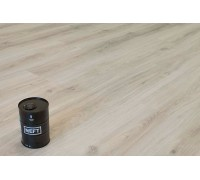 Виниловый плинтус Finefloor Wood FF-1574/1474 Дуб Верона