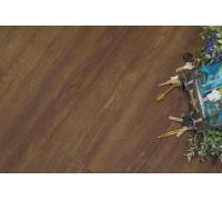 Виниловый плинтус Finefloor Wood FF-1575/1475 Дуб Кале