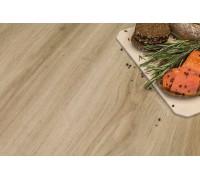 Виниловый плинтус Finefloor Wood FF-1579/1479 Дуб Ла-Пас