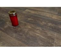Виниловый ламинат Finefloor ff-1585 Дуб Окланд