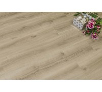 Виниловый плинтус Finefloor Wood FF-1515/1415 Дуб Макао