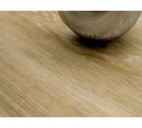 Виниловый ламинат Finefloor ff-1803 Дуб Атланта