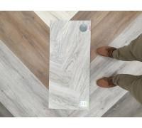 Виниловая плитка Fineflex Wood FX-101 Дуб Алханай