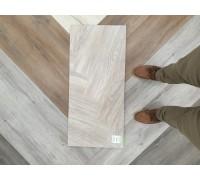 Виниловая плитка Fineflex Wood FX-102 Дуб Басеги