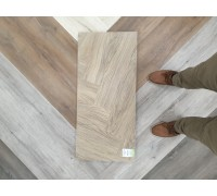 Виниловая плитка Fineflex Wood FX-103 Дуб Дарвин