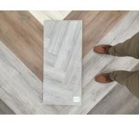 Виниловая плитка Fineflex Wood FX-104 Дуб Кивач