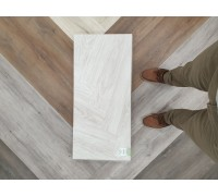 Виниловая плитка Fineflex Wood FX-105 Дуб Лапланский
