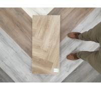 Виниловая плитка Fineflex Wood FX-106 Дуб Вармане