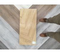 Виниловая плитка Fineflex Wood FX-107 Дуб Тигирек