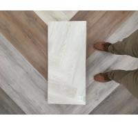 Виниловая плитка Fineflex Wood FX-108 Дуб Норский