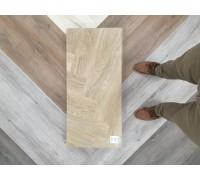 Виниловая плитка Fineflex Wood FX-109 Дуб Азас