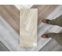 Виниловая плитка Fineflex Wood FX-110 Дуб Сарпин