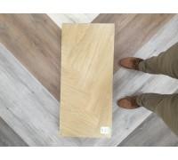 Виниловая плитка Fineflex Wood FX-111 Дуб Эрзи