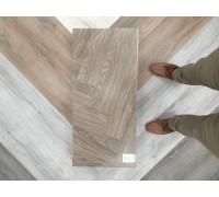 Виниловая плитка Fineflex Wood FX-112 Дуб Тебердин